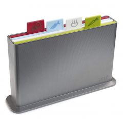JOSEPH JOSEPH Index Chopping Board