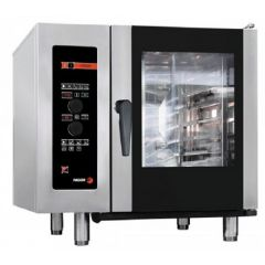 FAGOR Advance Concept Oven ACE061