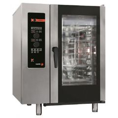 FAGOR Advance Concept Oven ACE101