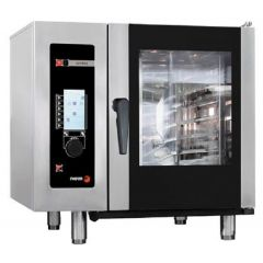 FAGOR Electric Advance Oven 10 GN-1/1 AE-101