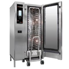 FAGOR Electric Advance Oven 20 GN 1/1 AE-201