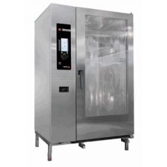 FAGOR Electric Advance Oven 40 GN 1/1  or 20 GN 2/1 Trays AE-202