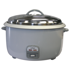 AEROGAZ 10L Electric Rice Cooker AZ-1008RC