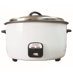AEROGAZ 10L Electric Rice Cooker AZ-1009RC