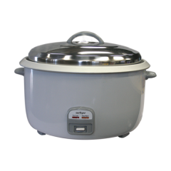 AEROGAZ 6L Electric Rice Cooker AZ-6000RC