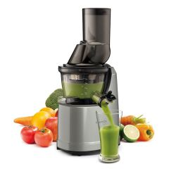 Kuvings Whole Slow Juicer - Home Unit B1700