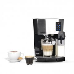 BEEM Cappuccino & Latte Espresso Coffee Maker 3428