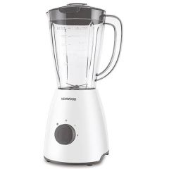 KENWOOD Blender 1.5L BLP10.A0WH