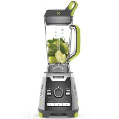 KENWOOD Power Blender BLP900BK