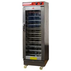FRESH Fermenting Box / Proofer (22 Layer)  FX-22B