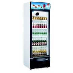SNOW Bottle Cooler LG-350F