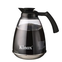 Kinox Coffee Decanter 8891 ( 1.8L)