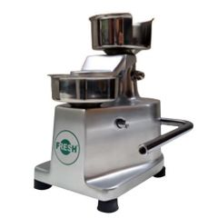 FRESH Hamburger Machine HF-100