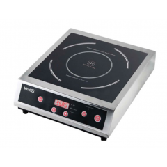 VEES Induction Cooker  BT-350A