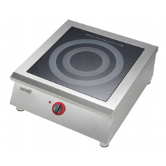 VEES Induction Cooker BT-800A