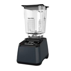 BLENDTEC Designer 625 Blender Wildside + Jar BT-D625