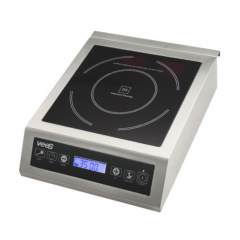 VEES Induction Cooker  BT-E35