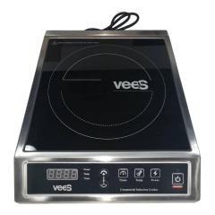 VEES Induction Cooker - BT270N