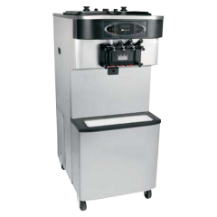 TAYLOR Batch Freezer (Hard Ice Cream Machine) C713