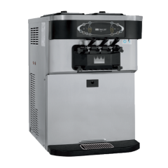 TAYLOR Soft Serve Freezer Twin Twist C723