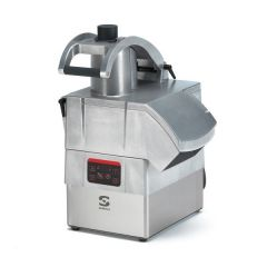 SAMMIC Commercial Vegetable Preparation Machine 150-500kg per hour CA301VV
