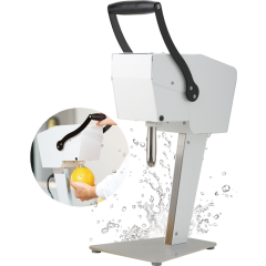 CAJYUTTA Fruit Juicer CJT3-04