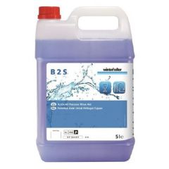 Winterhalter Acidic All-Purpose Rinse Aid B2S