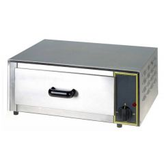 ROLLER GRILL Electric Bun Warmer CB-20