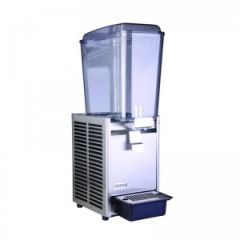 SNOVA 1 Tank Juice Dispenser CD181