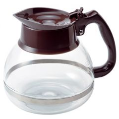 HARIO Coffee Decanter (1.8LT) CDH-18