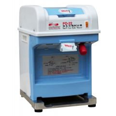 FRESH Ice Shaving Machine PD-22