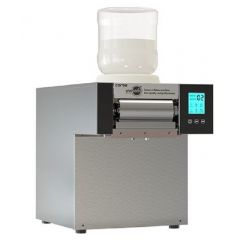 AFTERNOON Snow Ice Flakes Machine CIM-157WT