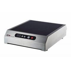 DIPO 3.5kW Single Hob Counter-Top Induction Cooker CK35-E