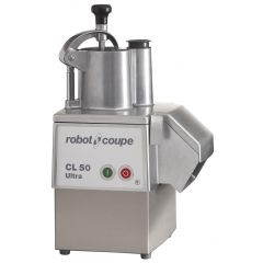 ROBOT COUPE Vegetable Preparation Machines CL 50 ULTRA