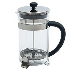 CC French Press Coffee Plunger 600ml GJ-600