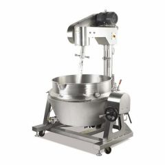 Cooking Mixer 160L