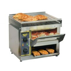 ROLLER GRILL Conveyor Toaster CT-540B