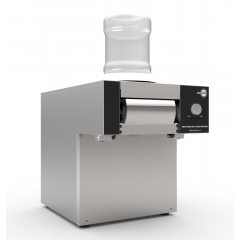 AFTERNOON Snow Ice Flakes Machine DIM-300NW