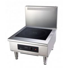 DIPO FLOOR-STANDING INDUCTION COOKER WITH TIMER DIH070-E