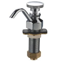 PRE-RINSE Dipperwell Faucet 9840-F