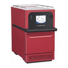 MERRYCHEF E2s Trend High Speed Oven