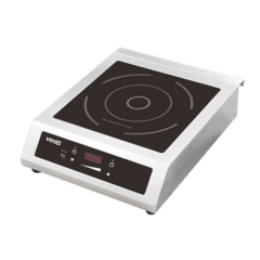 VEES Induction Cooker E350A