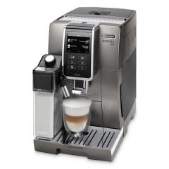 DELONGHI Fully Automated Coffee Machine (Dinamica Plus) ECAM370.95.T