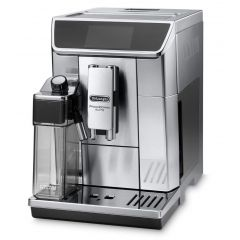 DELONGHI Fully Automated Coffee Machine (Prima Donna) ECAM650.75.MS