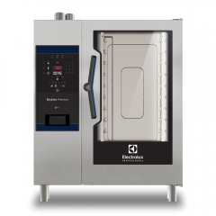 ELECTROLUX SkyLine Premium Electric Combi Oven 10GN1/1 ECOE101B2A0 (217822)