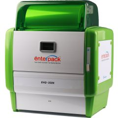 ENTERPACK Manual Packing Machine EHM350N