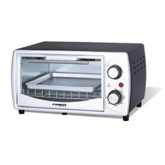 FABER Electric Oven Electric Oven Forno 10(10L)