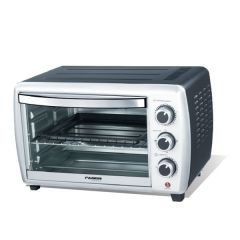 FABER Electric Oven Electric Oven Forno 21(21L)