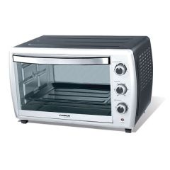 FABER Electric Oven Electric Oven Forno 28(28L)