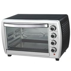 FABER Electric Oven Electric Oven Forno 36(36L)